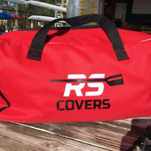 RS Covers Accessory Bag