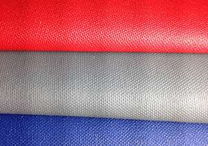 TG Coated Polyester